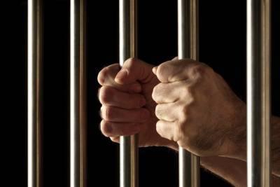 В Сочи осудили двух нарушителей миграционного законодательства