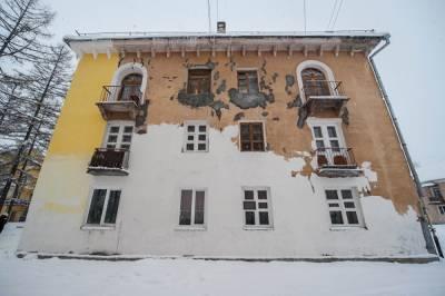 Юристы объяснили, как жильцам снесенных при реновации домов остаться в своем районе