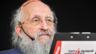 """Вассерман рассказал, чем обернется для Киева национализация """"Мотор Сич"""""""