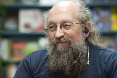 Анатолий Вассерман: Национализация завода «Мотор Сич» является катастрофой для Украины