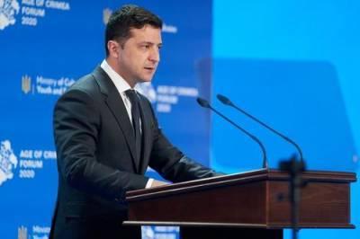 Аналитик Степанюк предрек Украине возможную экономическую катастрофу из-за указа Зеленского о национализации «Мотор Сич»