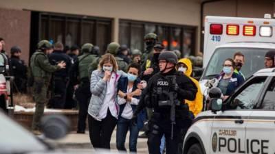 Нация социопатов и стрельба в США: сезон охоты открыт