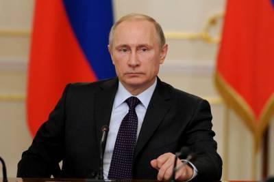 Сатановский оценил «фирменный стиль» Путина, касающийся подхода к врагам