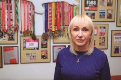 Лариса Гетьман-Гнидунец: Мэру Киева нужно думать об экономике, а не о самопиаре
