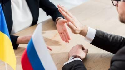 Против России? Зеленский подписал новую стратегию нацбезопасности Украины