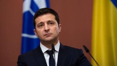 Дипломат оценил шансы Украины войти в НАТО после принятия новой стратегии