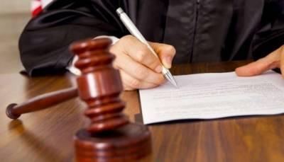В деле Шеремета суд присяжных пожаловался на давление