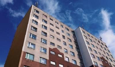 Россиянам объяснили, почему не стоит покупать квартиру для сдачи