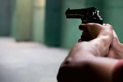 В США произошла стрельба: есть жертвы и мира