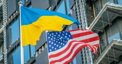 Atlantic Council: Что мешает нормализации отношений между США и Украиной