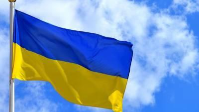 Кравчук назвал условие для возобновления поставок воды в Крым