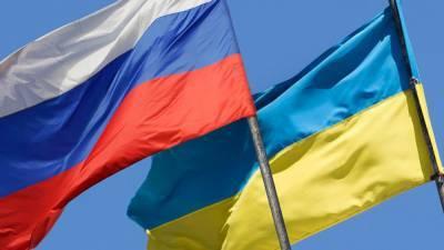 Украинское издание «Страна» раскрыло новую стратегию Киева в случае войны с Москвой