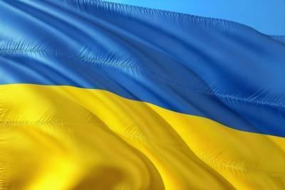 Крым подаст иск из-за водной блокады трем гражданам Украины