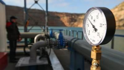 Крым предъявит иск по водной блокаде полуострова трем гражданам Украины