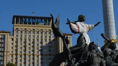 Сатановский назвал этноцидом планы Киева по «выдворению» русских из Крыма