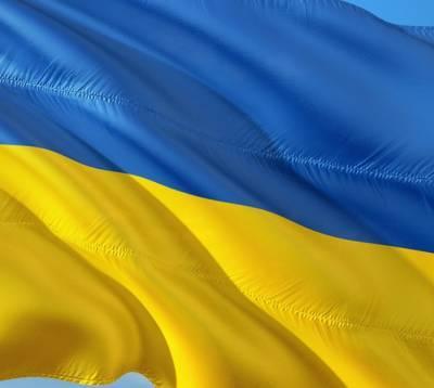 Юрий Котенок: «Надежды Киева на «самого проукраинского» американского лидера Байдена не сбылись»