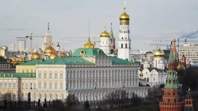 В Кремле заявили, что переговоры между Путиным и Зеленским не планируются
