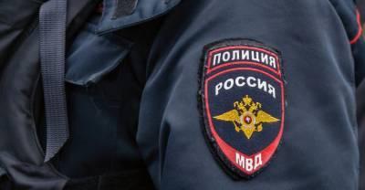В Москве арестовали двух сотрудников Минпромторга по делу о крупной взятке