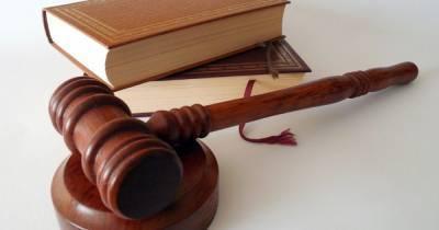 Верховный Суд отменил указ об увольнении скандальной судьи Оксаны Царевич