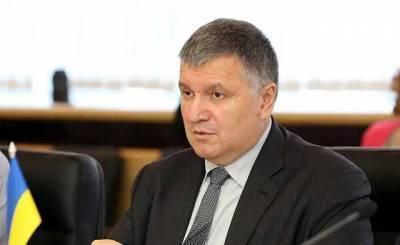 Аваков: У Порошенко были все основания, чтобы закрыть каналы Медведчука