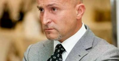 Honorary Consul Of Belarus In Italy Resigns In Protest With Post-Election Events