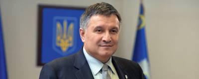 Аваков предложил распространять украинские каналы на русском языке по всему миру