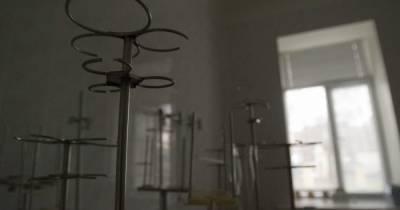 Коронавирус попал в сердце: под Запорожьем двое молодых людей попали в больницы с инфарктами
