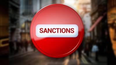 Кремль назвал неприемлемыми новые санкции против России