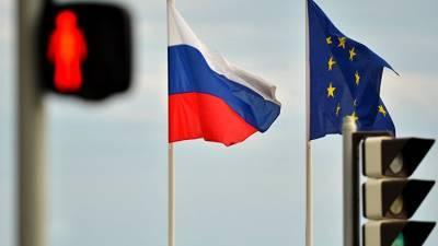 В Кремле прокомментировали новые санкции США и ЕС против России