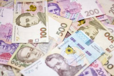 Взял 20 тысяч гривен взятки: на Львовщине будут судить чиновника Госводагентства