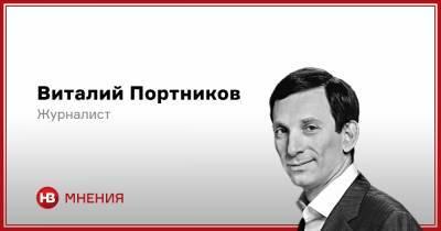 Новые санкции США. Чем ответит Россия?