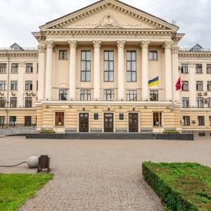 В Запорожье увеличат суммы кредитов для предпринимателей: компенсация процентов предусмотрена из горбюджета