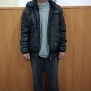 Жителя Запорожской области задержали сразу после продажи наркотиков. Фото
