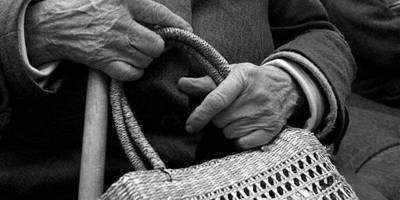 В Запорожье мошенницы выманили у пожилой горожанки деньги и ценности на 123 тысячи гривен - ТЕЛЕГРАФ