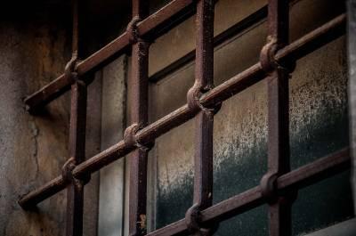 Правозащитники: 29 марта суды наказали 118 человек за акции протеста