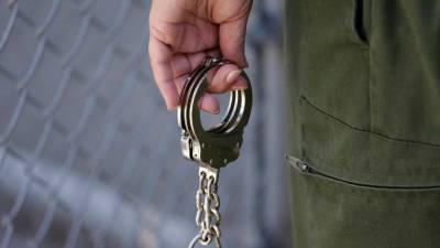 Суд в Крыму осудил женщину за шпионаж в пользу Украины