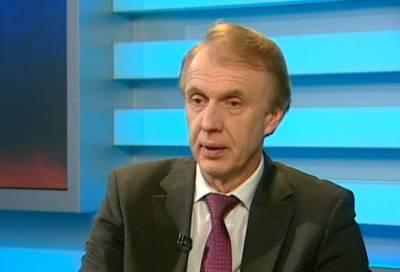 Экс-глава МИД Украины: Наконец-то наши власти назвали Россию врагом