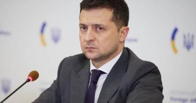 Позиции Украины ослабляет отсутствие диалога с США из-за защиты Зеленским интересов Коломойского – Порошенко
