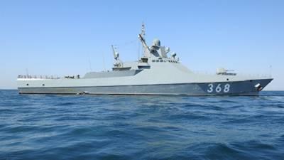 «Никаких сомнений» – украинский эксперт прогнозирует потерю Мариуполя, Бердянска и Одессы