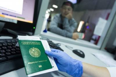 Жителя Москвы осудили на два года за прописку 170 тыс. мигрантов в одной квартире