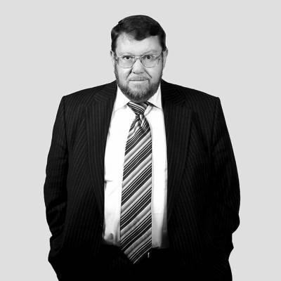 """""""Не обижаемся на плохо воспитанную собаку"""": Сатановский оценил санкции Канады и Австралии против России"""