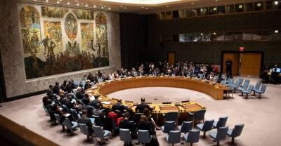 """""""Тяжело говорить"""": дипломат объяснил """"молчание"""" России на встрече с Байденом"""