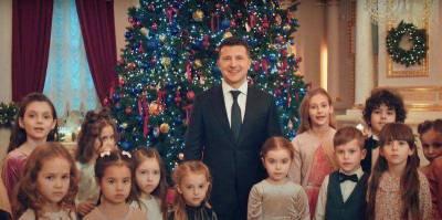 Зеленский вынес приговор маленьким украинцам. В «незалежной»...