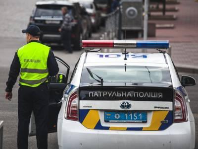 Нацполиция: С начала года в Киеве покончили с собой шестеро детей, за весь прошлый год – пятеро