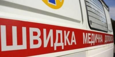 В Нацполиции рассказали, сколько детей совершили самоубийства в Киеве с начала года - ТЕЛЕГРАФ