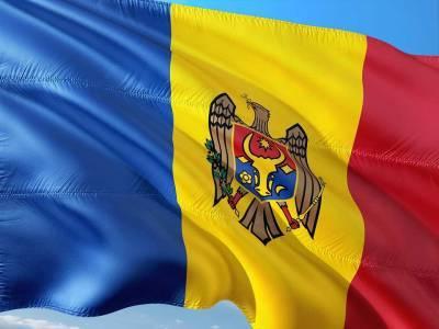 Политолог Иваненко оценил имущественные претензии Молдовы к Украине