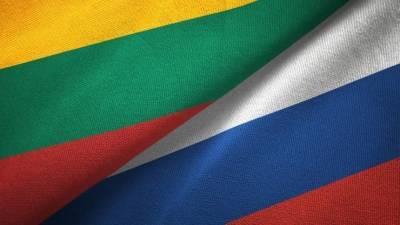 Политолог объяснил причины дерзких заявлений президента Литвы в адрес Путина