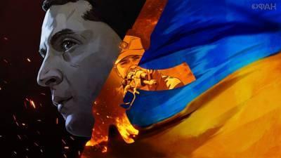 Когда на Украине закончится гражданская война, обсудят в медиацентре «Патриот»