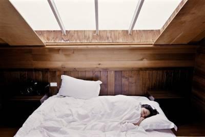 Диетолог из России рассказала о правильном питании перед сном