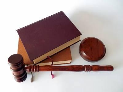 Глава ОАСК Вовк предлагает создать в Украине отдельный суд для инвесторов